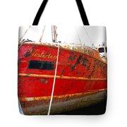 The Westerlea Tote Bag