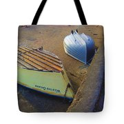 The Wexford Cheddar Tote Bag