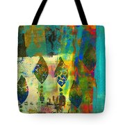 The Wild Ones Tote Bag