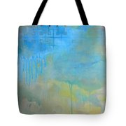 The Women With The Wacky Woo Tote Bag