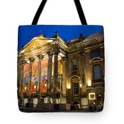 Theatre Royal Tote Bag