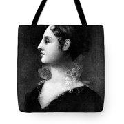Theodosia Burr Alston (1783-1813) Tote Bag