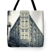 There Is Always Hope 1 Tote Bag