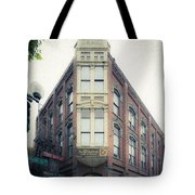 There Is Always Hope 2 Tote Bag