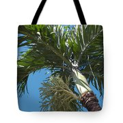 There Is Power In Me Tote Bag
