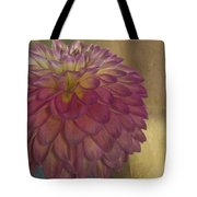 There's Always Next Year Tote Bag by Trish Tritz