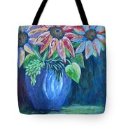 These Are For You Tote Bag