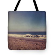 They Were Sweet Sweet Dreams Tote Bag by Laurie Search