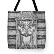 Thirsty Cat Tote Bag