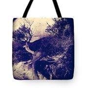 Thirteen Ways  Tote Bag