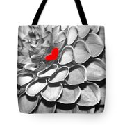 This Heart Is For You Tote Bag