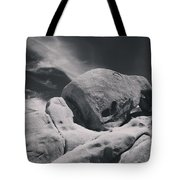 This Hole In My Heart Is For You Tote Bag