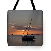 This Is Florida Tote Bag