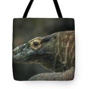 This Is My Best Side Tote Bag