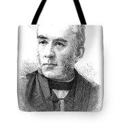 Thomas Wilkinson (1837-1914) Tote Bag