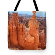 Thors Hammer - Bryce Canyon Tote Bag