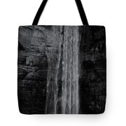 Thunder In The Air Two Tote Bag