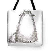 Tibby Good Mood Tote Bag