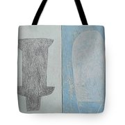 Tide 2014 Tote Bag