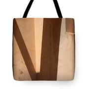 Time Enough For Life To Unfold.. Tote Bag