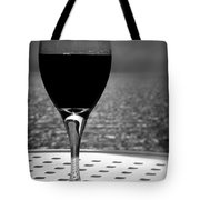 Time To Relax Tote Bag by Lucinda Walter