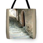 Time-worn Passage Tote Bag