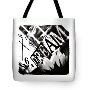 Time2dream Tote Bag