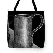 Tinsmith's Refreshment Tote Bag