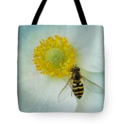 To Bee Us  Tote Bag