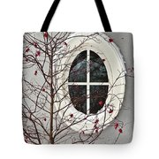 To Everyone On Fine Art America - Happy New Year And Thank You Tote Bag