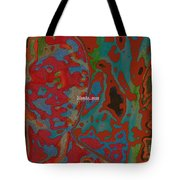 To Hear Tote Bag