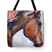 To Inspire Tote Bag