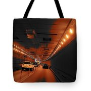 To Queens Tote Bag