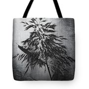 To Stand Alone  Tote Bag