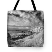 To Trinidad Head Tote Bag