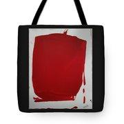 Tomate Tote Bag