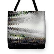 Toms Studio Tote Bag