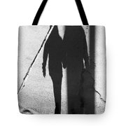 Too Fast It Goes Tote Bag