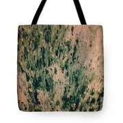 Towards Self Realization Tote Bag