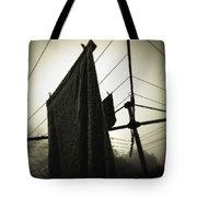 Towels  Tote Bag