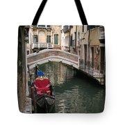 Trattoria Alberco Caneva  Tote Bag