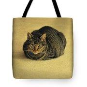Trav Tote Bag