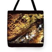 Treasure Bark 4 Tote Bag