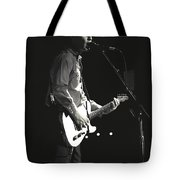 Treat Her Right - Mark Sandman Tote Bag
