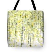 Tree Series3 Tote Bag
