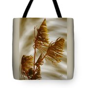 Tree Top Tote Bag