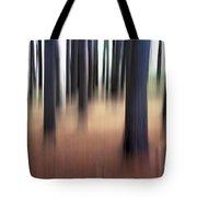 Trees #3 Tote Bag