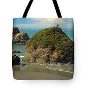 Trinidad Islands Tote Bag