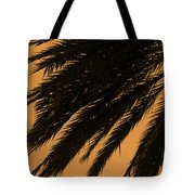 Tropical Dream Tote Bag