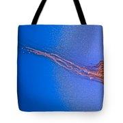 True Jelly Tote Bag